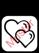 logo68