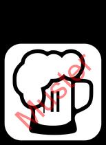 Kleber  logo40