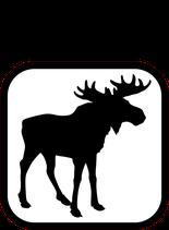 Kleber  logo21