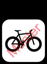 Kleber  logo 126