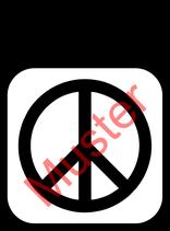 logo 129