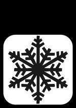 Kleber  logo52