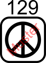 Kleber  logo 129