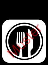 Kleber  logo36