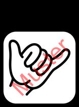 logo 133