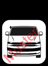 Kleber  logo5
