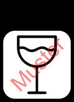 Kleber  logo39