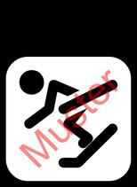 Kleber  logo 115