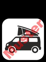 Kleber  logo1