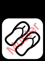 Kleber  logo53