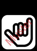 logo 134