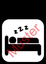 Kleber  logo67