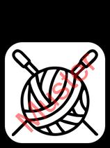 Kleber  logo 113