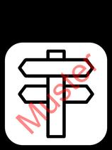 Kleber  logo15