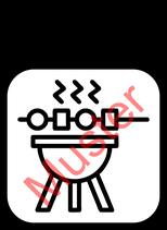 Kleber  logo31