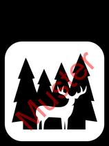Kleber  logo19