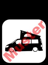 Kleber  logo2