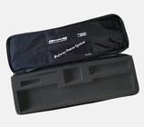 ErvoCom Ersatztasche für Fahnensystem RPS 2056 oder RPS 2156