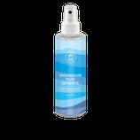 Das sanftere Magnesium Fluid 200 ml
