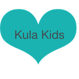 Kula Ticket Kids (4-11)