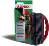 Sonax Dierenharenborstel
