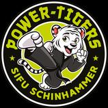 Power Tigers 6 - 10 Jahre - Das Online Programm für den ersten Trainingsmonat