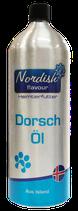 Dorsch Öl