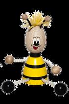 Hüpf-Biene Maja