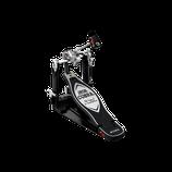 Tama HP900PN Iron Cobra Power Glide