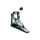 Tama HP600D Iron Cobra