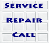 A+ Service or Repair Call