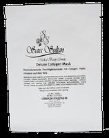 Deluxe Collagen Maske 10 Stück