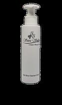 Deluxe Akne Cleanser 150 ml