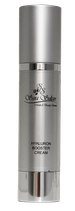 Hyaluron Booster Cream 50 ml