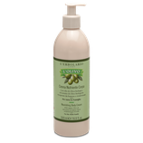 Crema nutriente corpo Olivo - L'Erbolario