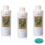 Shampoo Nutriente - Alia Skin Care