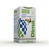 Dimagra Vegetal Protein tropical taste