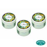 Crema Capelli Ristrutturante - Alia Skin Care