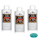 Olio Corpo Emolliente - Alia Skin Care