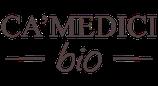 Offerta Kit Depilazione  - Ca Medici Bio