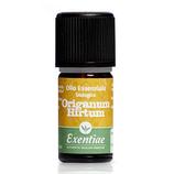 Olio Essenziale Origanum Hirtum - Exentiae
