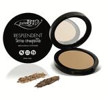 Bronzer Resplendent Mat N.01 - Puro Bio