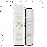 Crema viso giorno protezione antinquinamento SPF15 - L'Erbolario