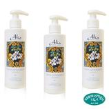 Crema Viso Corpo Detergente - Alia Skin Care