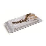 BarrettA proteica Crunchy Cocco - Promopharama