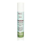 LENITIM - Crema lenitiva per pelli arrossate - Exentiae