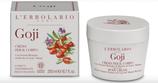 Crema per il Corpo con Bacche di Goji e Maqui BIO - Goji L'erbolario