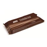 BarrettA proteicA vari Cacao - Promopharama