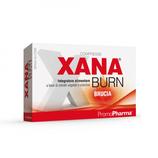 Xana Burn Termogenico - Promopharma