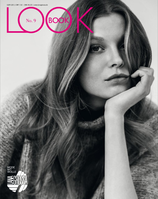 Look Book 9